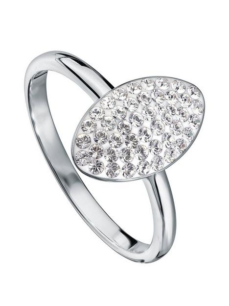 evoke-rhodium-plated-silver-clear-swarovski-crystals-oval-ring