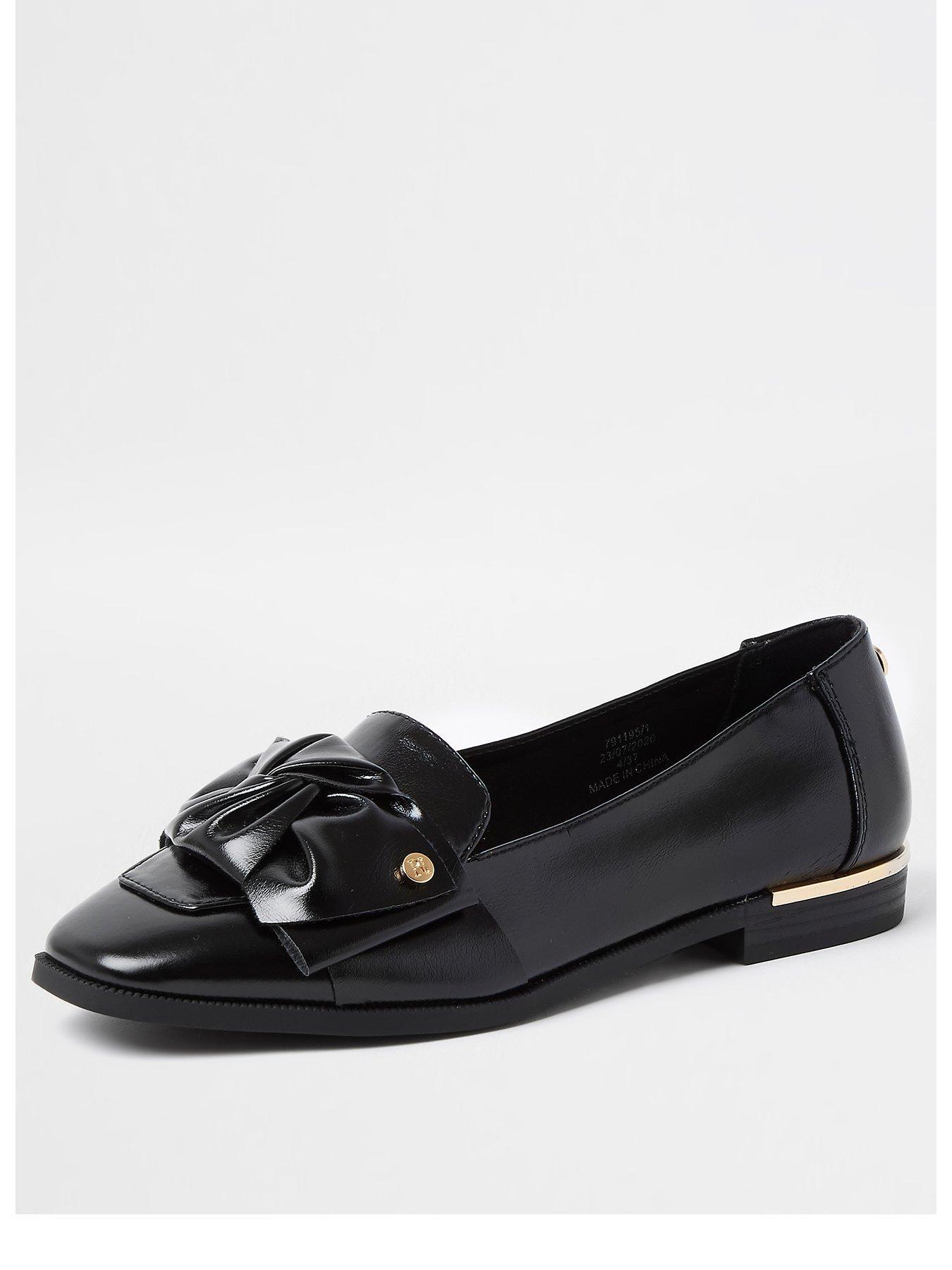 River island | Flats | Shoes \u0026 boots