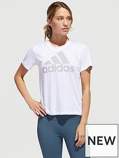 adidas-adidas-badge-of-sport-logo-tee