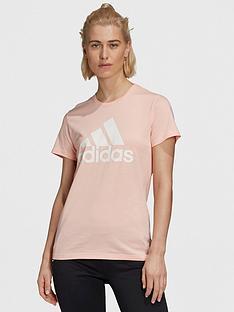 adidas-bos-tee-pink