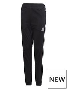 adidas-sst-pants