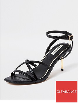 river-island-strappy-barely-there-sandal-black