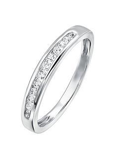 love-diamond-platinum-14-point-white-channel-set-diamond-band-ring