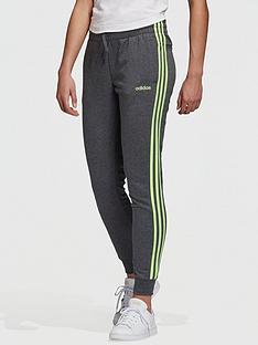 adidas-essentials-3-stripe-pant