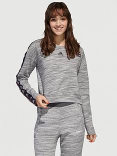 adidas-essentials-tape-sweat-top-medium-grey-heather