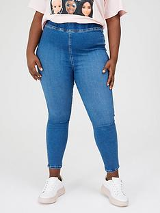 v-by-very-curve-high-waisted-jegging-mid-washnbsp