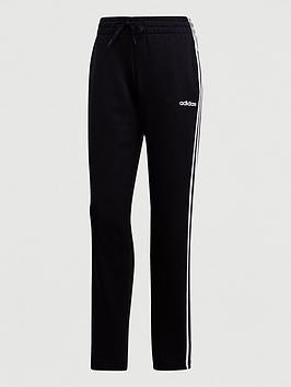 adidas-essentials-3-stripe-pant