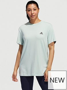 adidas-adidas-must-have-3-stripe-short-sleeve-tee