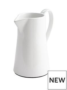 ceramic-jug-vase