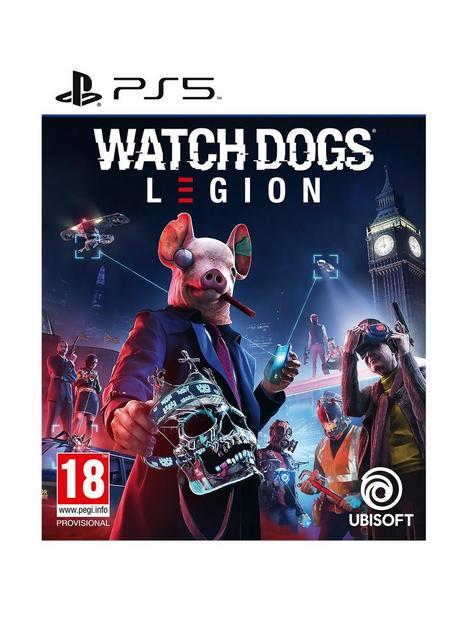 playstation-5-watch-dogs-legion