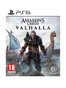 playstation-5-assassins-creed-valhalla