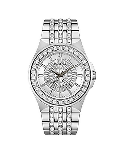 bulova-phantom-silver-pave-dial-crystalnbspencrusted-stainless-steel-bracelet-ladies-watch