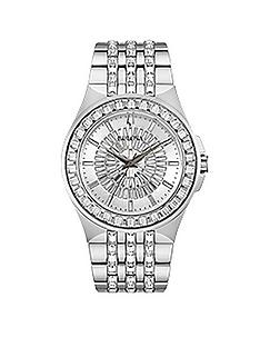 bulova-phantom-silver-swarovski-pave-dial-swarovski-encrusted-stainless-steel-bracelet-ladies-watch