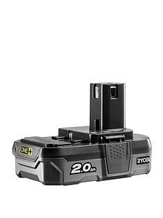 ryobi-rb18l20-18v-one-lithium-20ah-battery