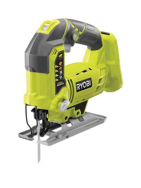 r18js-0-18v-one-cordless-flush-cut-jigsaw-bare-tool