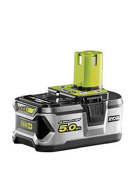 ryobi-rb18l50-18v-one-lithium-50ah-battery