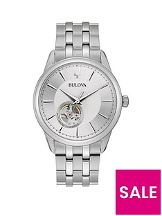 bulova-bulova-silver-skeleton-eye-automatic-dial-stainless-steel-bracelet-mens-watch