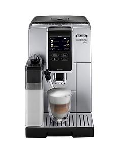 delonghi-dinamica-plus-bean-to-cup-coffee-machine