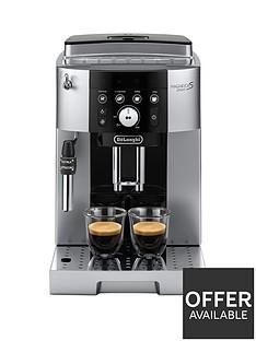 delonghi-delonghi-magnifica-s-smart-bean-to-cup-coffee-machine