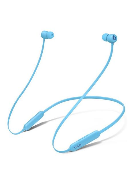 beats-by-dr-dre-beats-flex-ndash-all-day-wireless-earphones