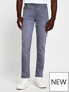 river-island-ray-slim-fit-jeans