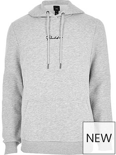 river-island-big-amp-tallnbspprolific-overhead-hoodie