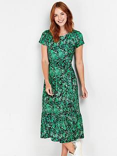 wallis-green-ditzy-dress