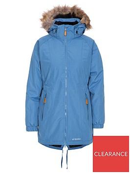 trespass-celebrity-jacket-bluenbsp
