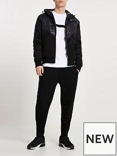 river-island-embroidered-hooded-bomber-jacket-black