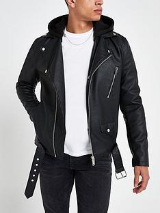 river-island-harley-biker-jacket-black
