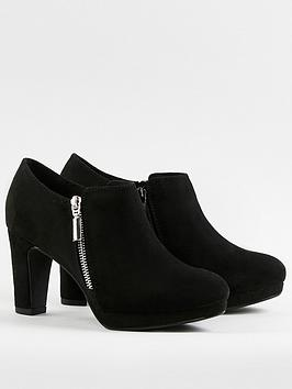 wallis-side-zip-platform-shoeboot-black