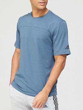 adidas-city-base-t-shirt-blue