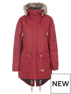 trespass-clea-jacket-merlotnbsp