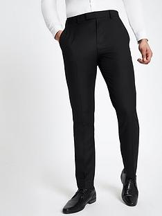 river-island-edward-slim-fit-suit-trousers-black