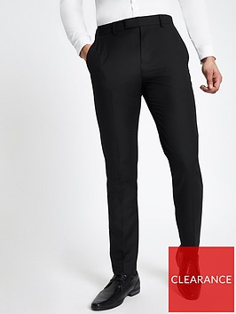 river-island-edward-slim-fit-suit-trousers-black