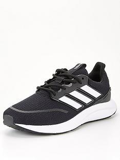 adidas-energyfalcon-blackwhitenbsp