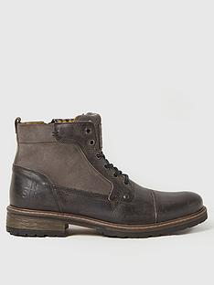 fatface-abbott-lace-up-leather-boots-charcoal