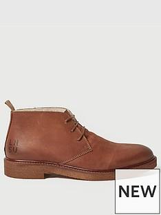 fatface-devon-borg-lined-leather-chukka-boots-tan