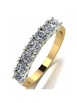 love-diamond-18ct-gold-1ct-diamond-eternity-ring