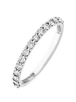 love-diamond-9ct-white-gold-050ct-diamond-wedding-band-ring
