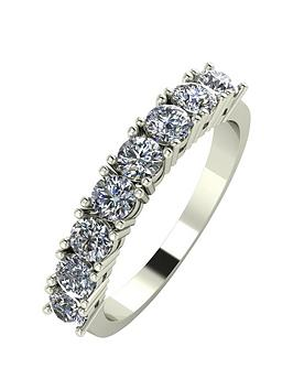 love-diamond-9ct-white-gold-1ct-diamond-eternity-ring