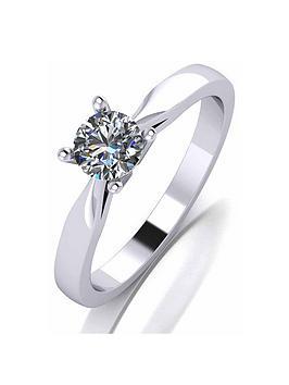 love-diamond-platinum-050ct-diamond-solitaire-engagement-ring