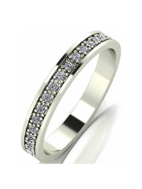 love-diamond-9ct-white-gold-15-point-diamond-set-3mm-wedding-band-ring