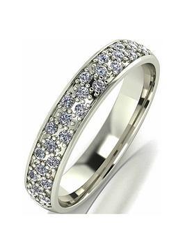 love-diamond-9ct-white-gold-28-point-diamond-set-4mm-wedding-band-ring