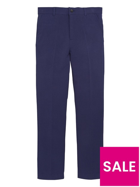 v-by-very-boys-occassionwear-trouser-blue