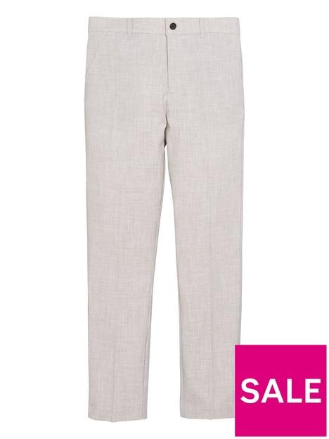 v-by-very-boys-occassionwear-trouser-grey