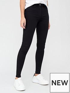 v-by-very-soft-touch-stay-black-skinny-jeans-black