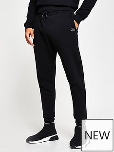 river-island-prolificnbspjoggers-black