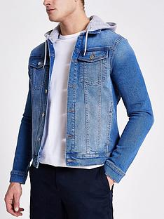 river-island-hooded-denim-jacket