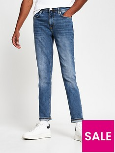 river-island-washed-skinny-fit-jeans-mid-bluenbsp